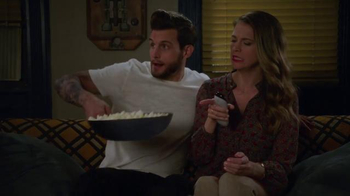DIRECTV Genie TV Spot, 'TV Land: Connect It to the Internet' - Thumbnail 2