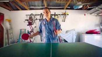 HUMIRA TV Spot, 'My Body of Proof'
