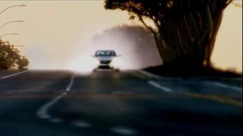 2017 Cadillac CTS-V TV Spot, 'CTS-V Why' - Thumbnail 3
