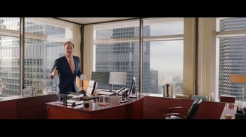 Charles Schwab TV Spot, 'Not Again'