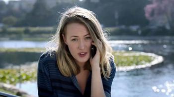 MetroPCS TV Spot, 'Breakup: Save On Your Bill'