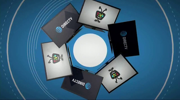 DIRECTV TiVo TV Spot, 'Features' - Thumbnail 2