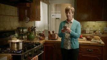 SafeAuto TV Spot, 'Autocorrect'