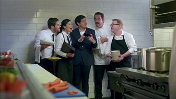 'Restaurante: 4 líneas' thumbnail