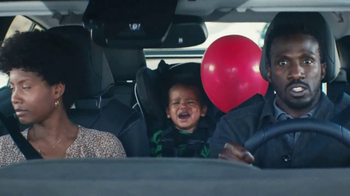 Toyota One for Everyone Sales Event TV Spot, 'One for You: 2017 RAV4' - 1340 commercial airings
