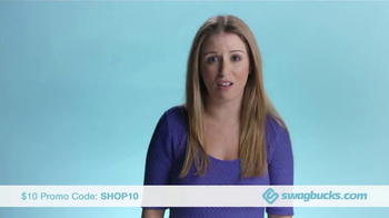 Swagbucks TV Spot, 'Saved Money and Earned Cash' - Thumbnail 5