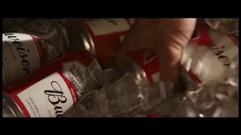 Budweiser TV Spot, 'The Hard Way' - Thumbnail 4