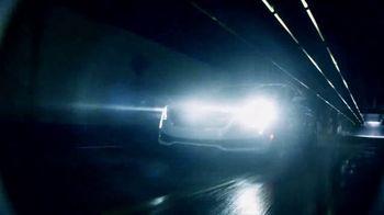 Cadillac TV Spot, 'Pioneers' - Thumbnail 9