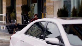 Cadillac TV Spot, 'Pioneers' - Thumbnail 8