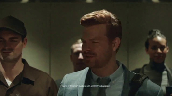 AT&T Unlimited Data TV Spot, 'Quotes' - Thumbnail 5