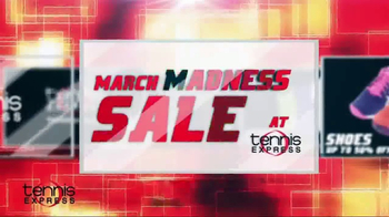 March Madness Sale: New Lower Prices thumbnail