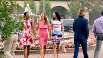 Ross Spring Dress Event TV Spot, 'For Every Occasion'