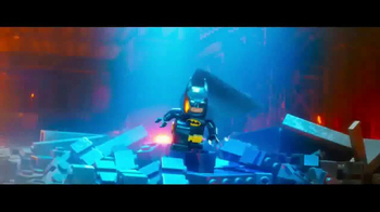 The LEGO Batman Movie - Alternate Trailer 48
