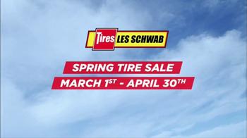 Spring Tire Sale: Thanks thumbnail