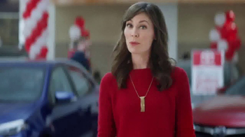 Toyota 1 For Everyone Sales Event TV Spot, 'Balloons: Sienna & Highlander' - Thumbnail 6