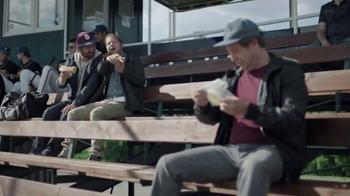 Fiber One TV Spot, 'Turn Around'