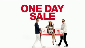 One Day Sale: Dresses and Suits thumbnail