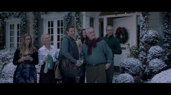The Season of Audi Sales Event TV Spot, 'Homecomings' - 1748 commercial airings