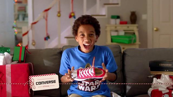 JCPenney TV Spot, 'The Perfect Gift'