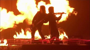Trans-Siberian Orchestra: They're Back thumbnail