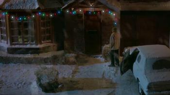 Glade TV Spot, 'Luces de Navidad' [Spanish]