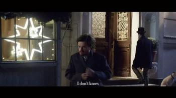 Stella Artois TV Spot, 'Holiday 2015: Naming' - Thumbnail 4