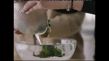 Hidden Valley Original Ranch Dips Mix TV Spot, 'Spinach Dip'