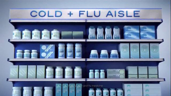 Advil Cold & Sinus TV Spot, 'Fact: Only the Pharmacy' - Thumbnail 3