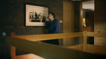 Philips Norelco TV Spot, 'Getting Ready' - Thumbnail 3