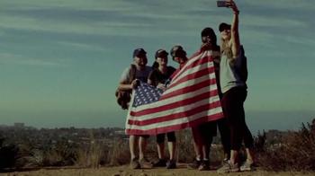Veterans Hike thumbnail