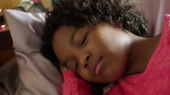 American Girl TV Spot, 'Twelfth'