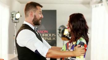 Revlon Hair Care TV Spot, 'Laura' [Spanish]