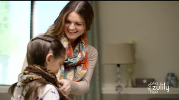 Zulily TV Spot, 'Outfit Your Adventure'