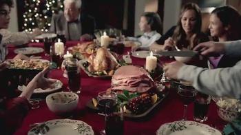 Walmart TV Spot, 'Siempre queremos más' canción de Pitbull [Spanish]