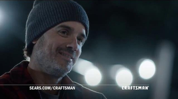 Sears TV Spot, \'Hockey\'