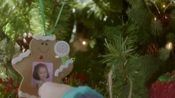 Grand Canyon University TV Spot, 'Family Christmas'