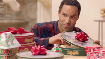 Ross TV Spot, 'Everyone on Your List'