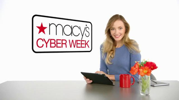 Cyber Week: Pass & Points thumbnail