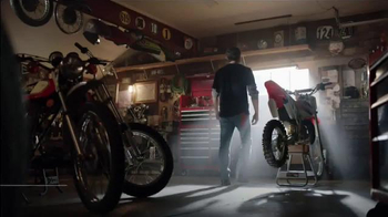 Craftsman Extreme Grip Tools TV Spot, 'Do Things Right'