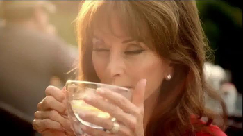 Humana TV Spot, \'ABC: Susan Lucci\'s Start With Healthy\'