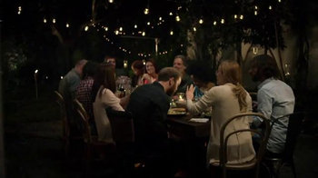 Olive Garden Catering Delivery TV Spot, 'Come Together for the Holidays' - 790 commercial airings