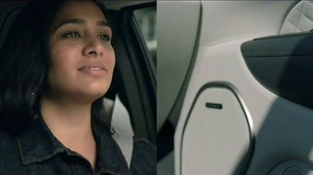 2017 Jeep Grand Cherokee TV Spot, 'Luxury' Song by Cat Stevens