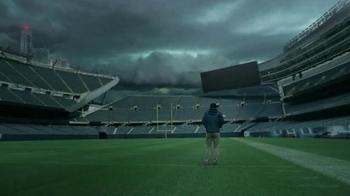 WeatherTech TV Spot, 'Legendary Performance'
