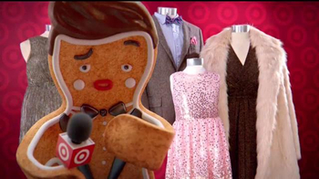 Target 10 Días de Ofertas TV Spot, 'Best Dressed Stars' [Spanish] - 196 commercial airings