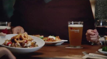 Applebee's Gift Cards TV Spot, 'The Best Gifts'
