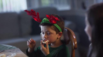 Pillsbury TV Spot, 'Holiday'