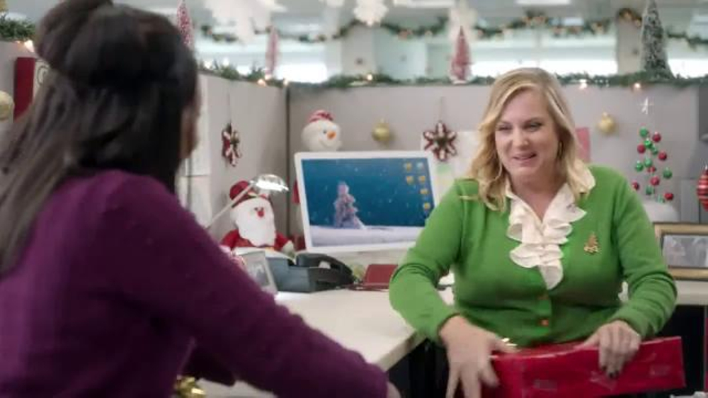 Walgreens TV Commercial, 'Great Minds' - iSpot.tv