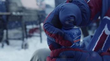 Bud Light TV Spot, 'Gloves'