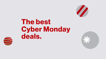 Verizon Cyber Monday TV Spot, 'Best Smartphones'