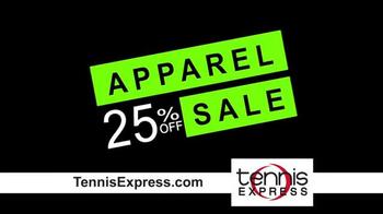 Apparel Sale: Nike, Adidas, Fila & More thumbnail